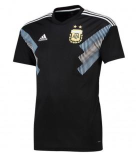 Argentina Away Shirt 2018/19