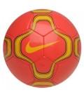 Nike Merlin Football - Red