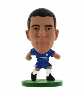 Chelsea Mini Figure - Eden Hazard