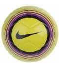 Nike Mercurial Fade Football Yellow