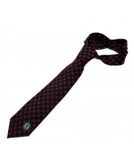 Chelsea London Team Tie