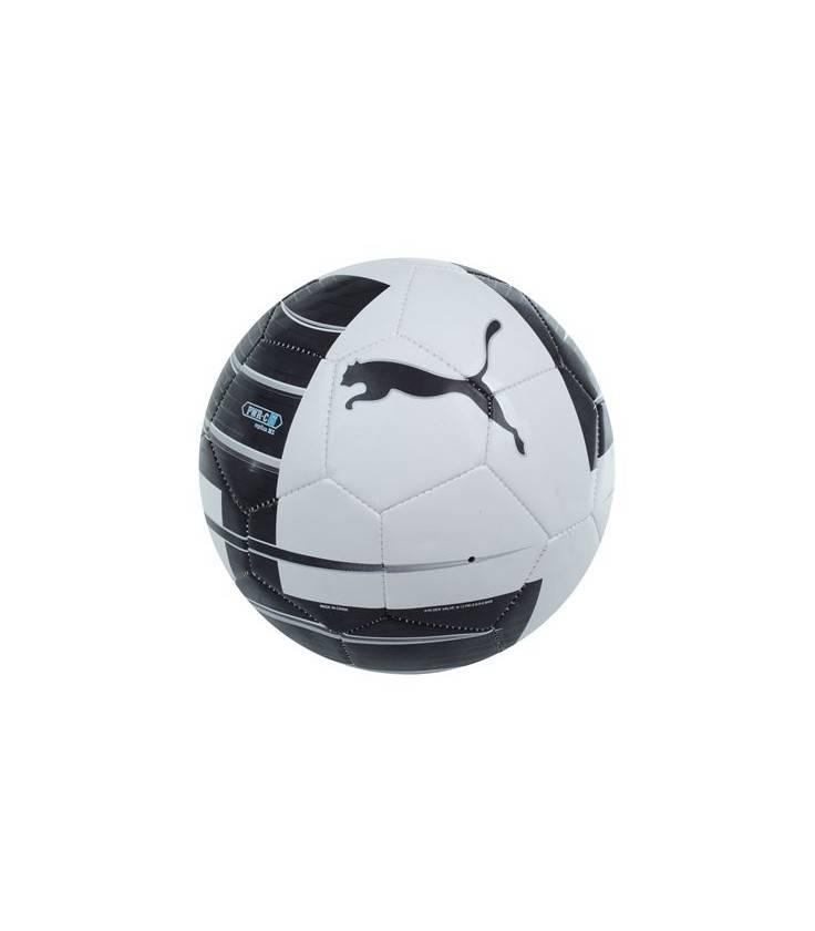 Puma Power Cat 5.1 Football