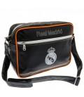 Real Madrid Shoulder Bag