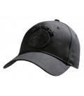 Bayern Munich Team Cap - Black