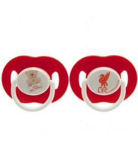FC Liverpool Soothers
