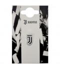 Juventus Pin Badge