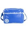 Chelsea Messenger Bag