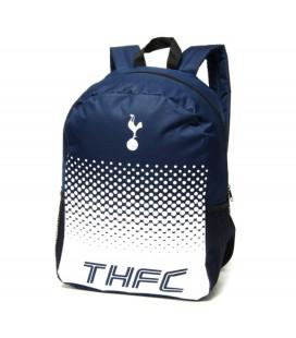 Tottenham Hotspur Backpack