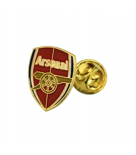 Arsenal Pin Badge