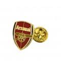 Arsenal Pin Badge