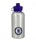 Chelsea Aluminium Watter Bottle