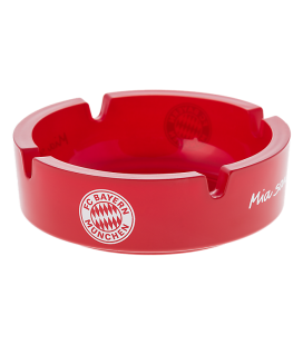 Bayern Munich Ashtray