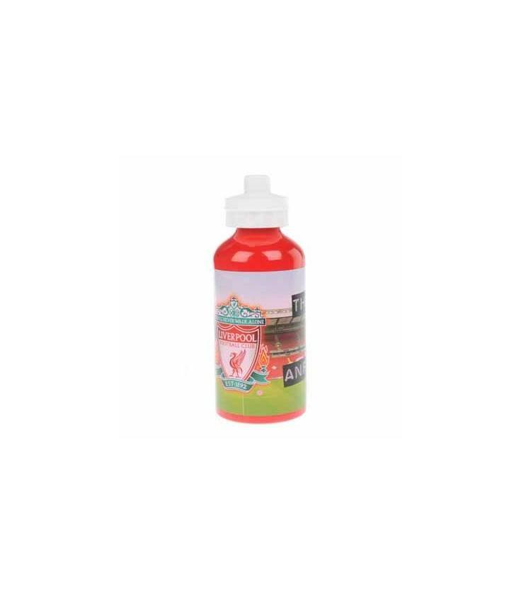 FC Liverpool Watter Bottle