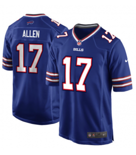 NFL Jersey Buffalo Bills - Home