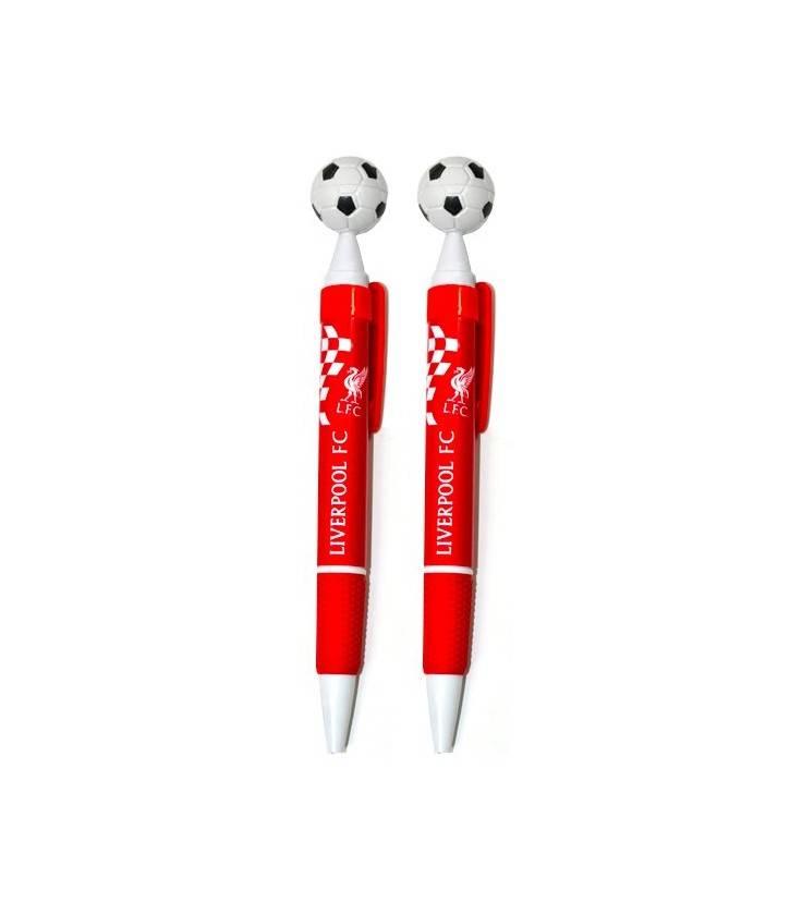 FC Liverpool Pens
