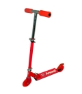 Arsenal Team Scooter