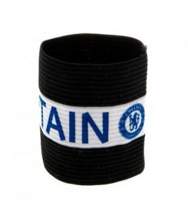 Chelsea Captain's Armband
