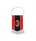 AC Milan Mini Pennant