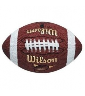 Wilson NFL Micro Ball