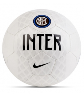 Nike Inter Milan Supporters Football