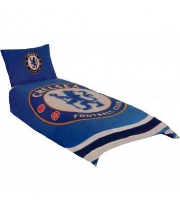 Chelsea Single Duvet Set