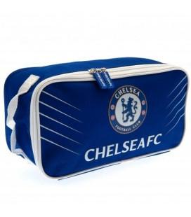 Chelsea Shoebag