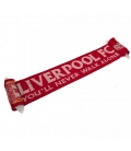 FC Liverpool Scarf
