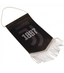Juventus Mini Pennant