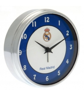 Real Madrid Clasic Alarm Clock