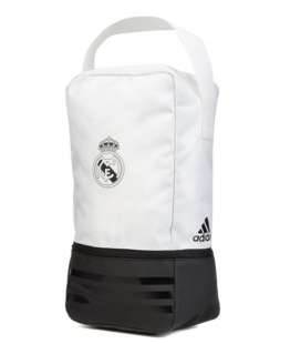 Real Madrid Adidas Shoe Bag