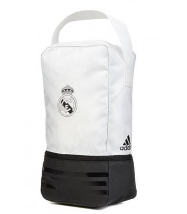 Real Madrid Adidas Shoe Bag