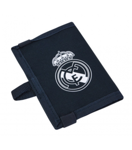 Real Madrid Adidas Wallet