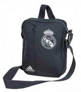 Real Madrid Adidas Organiser