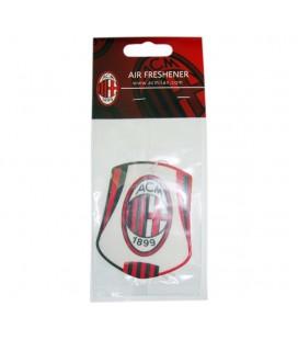 AC Milan Air Freshener