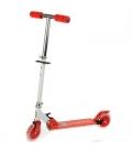 FC Liverpool Team Scooter