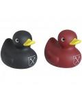 West Ham United Team Ducks