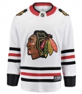 Chicago Blackhawks - Away Jersey
