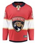 Florida Panthers - Home Jersey