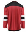 New Jersey Devils - Home Jersey