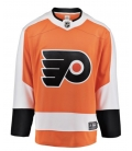 Philadelphia Flyers - Home Jersey