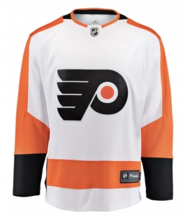 Philadelphia Flyers - Away Jersey