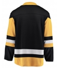 Pittsburgh Penguins - Home Jersey
