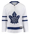 Toronto Maple Leafs - Away Jersey