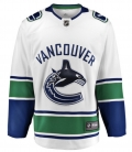 Vancouver Canucks - Away Jersey