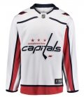 Washington Capitals - Away Jersey