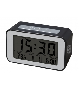 Bayern Munich Digital Alarm Clock