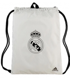 Real Madrid Adidas Gym Bag