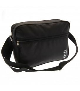 Juventus Messenger Bag