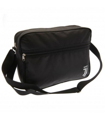 Juventus Messenger Bag
