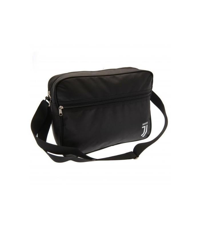 Official Licensed Juventus Messenger Bag